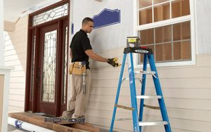 siding-installation-and-repair