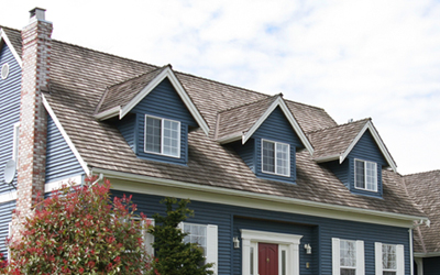 Winter Is Approaching - It's The Ideal Time To Invest In Home Roofs